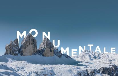 09-monumental-winter-it-en-neu