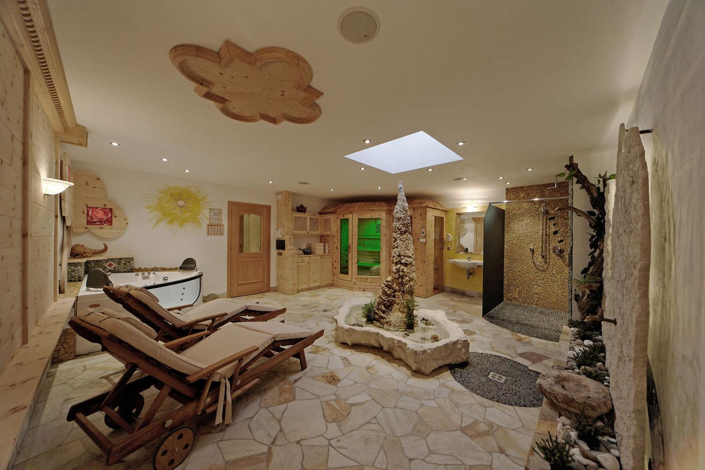 Apartments Eden | Dobbiaco • 3 Cime/3 Zinnen Dolomiti