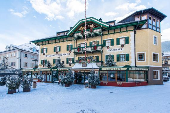 hoteladler-winter-web-1